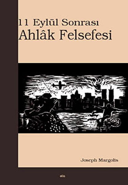 11 Eylül Sonrası Ahlak Felsefesi.pdf