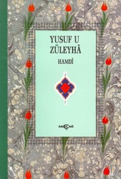 Yusuf u Züleyha.pdf