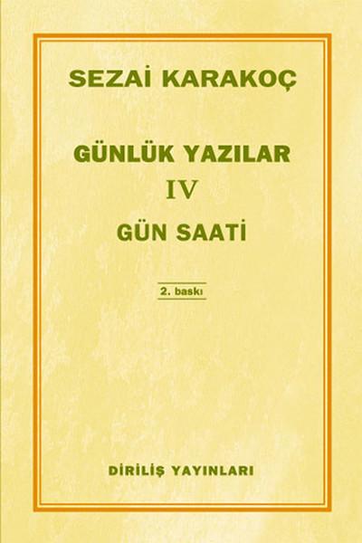 Günlük Yazılar 4 - Gün Saati.pdf