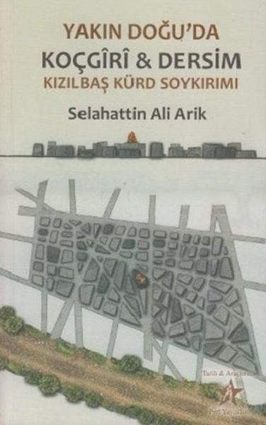 Yakın Doğuda Koçgiri ve Dersim.pdf