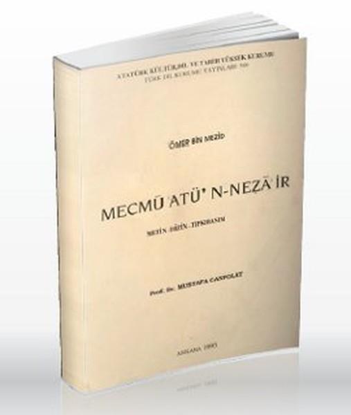 MecmuAtün-Nezair.pdf