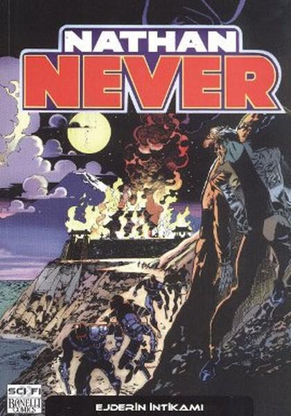 Nathan Never 4 - Ejderin İntikamı.pdf