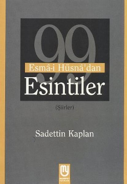 99 Esma-i Hüsnadan Esintiler.pdf