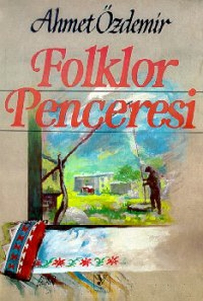 Folklor Penceresi.pdf