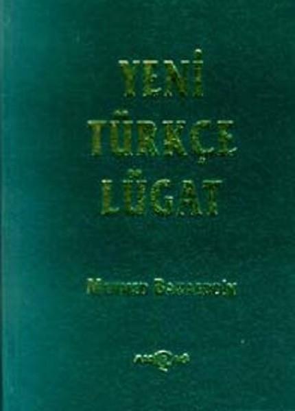 Yeni Türkçe Lügat.pdf