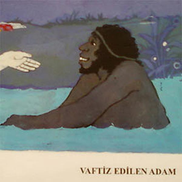 Vaftiz Edilen Adam.pdf