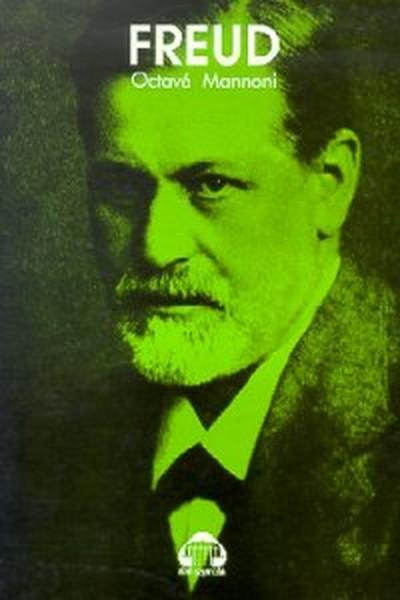 Freud.pdf