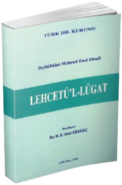 Lehcetül-Lügat.pdf