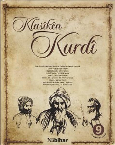 Klasiken Kurdi (18 Kitap Takım).pdf