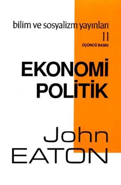 Ekonomi Politik.pdf