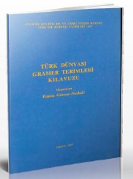 Türk Dünyası Gramer Terimleri Kılavuzu.pdf