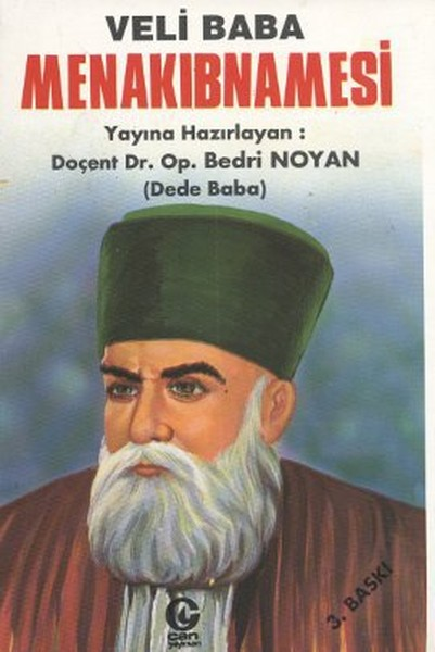 Veli Baba Menakıbnamesi.pdf