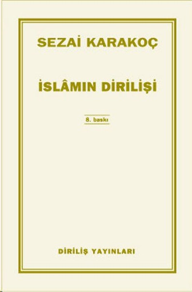 İslamın Dirilişi.pdf