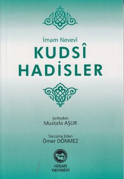 Kudsi Hadisler.pdf