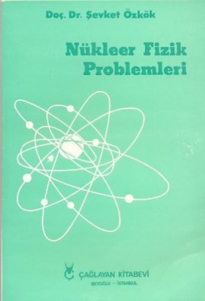 Nükleer Fizik Problemleri.pdf