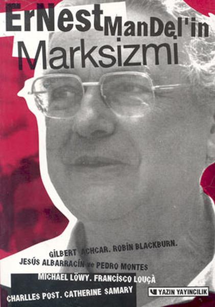 Ernest Mandelin Marksizmi.pdf