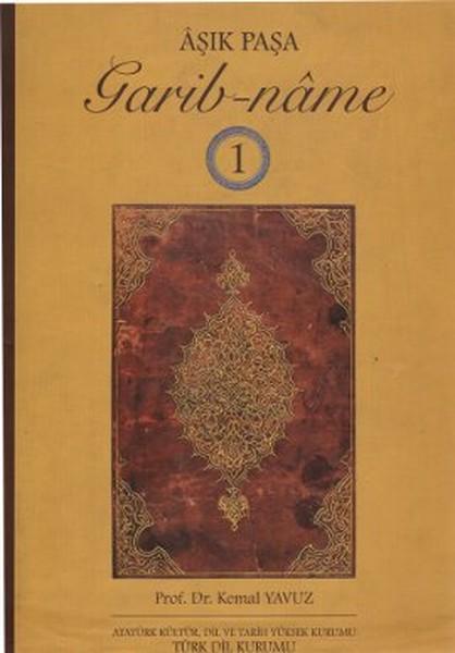 Garib-name 1 (Büyük Boy).pdf