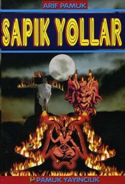 Sapık Yollar (Sohbet-019/P10).pdf