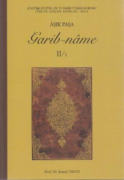 Garib-name (2-1 Cilt).pdf