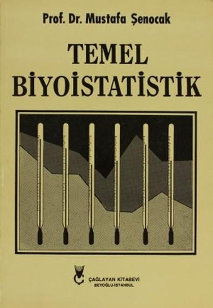 Temel Biyoistatistik.pdf