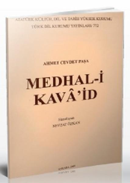 Medhal-i Kavaid.pdf