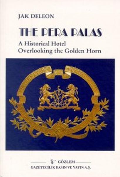 The Pera Palas.pdf