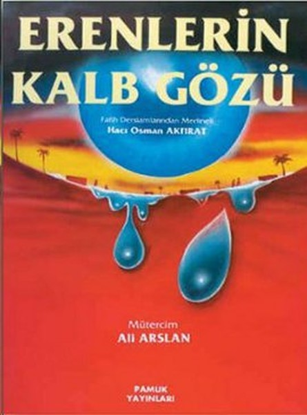 Erenlerin Kalb Gözü (Tasavvuf-004).pdf