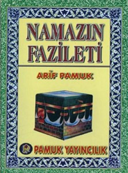 Namazın Fazileti (Namaz-016/P10).pdf
