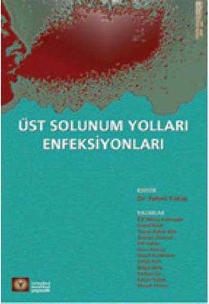 Üst Solunum Yolları Enfeksiyonları.pdf