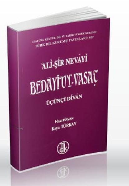 Bedayiul-Vasat.pdf