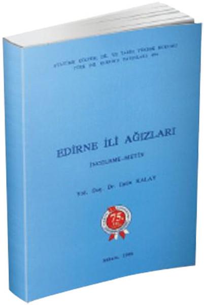 Edirne İli Ağızları.pdf