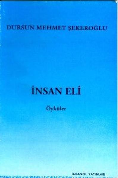 İnsan Eli.pdf