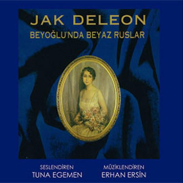 Beyoğlunda Beyaz Ruslar (3 CD).pdf