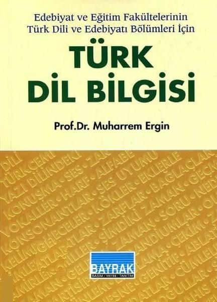 Türk Dil Bilgisi.pdf