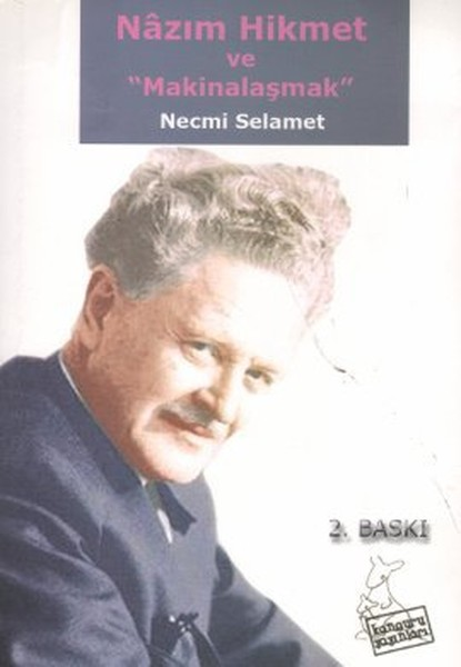 Nazım Hikmet ve Makinalaşmak.pdf
