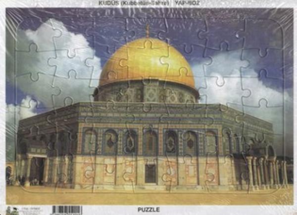 Yap Boz - Kudüs (Kubbetüs-Sahra).pdf