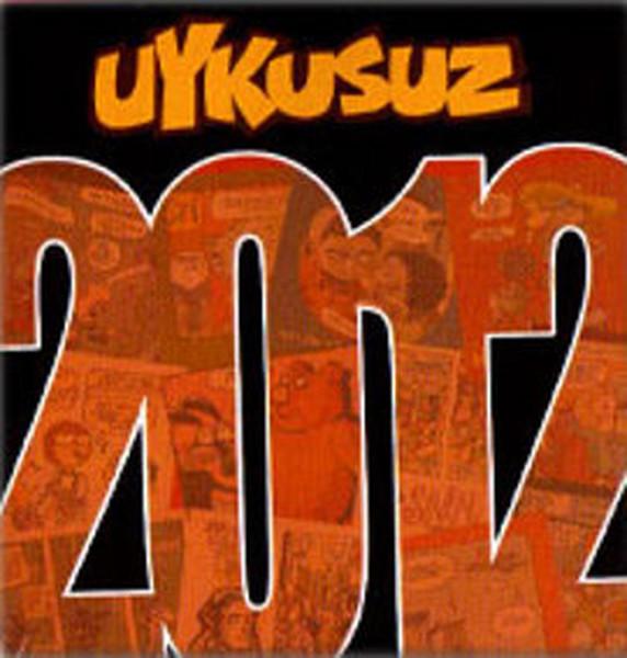 Uykusuz Özel 2012 Duvar Takvimi.pdf