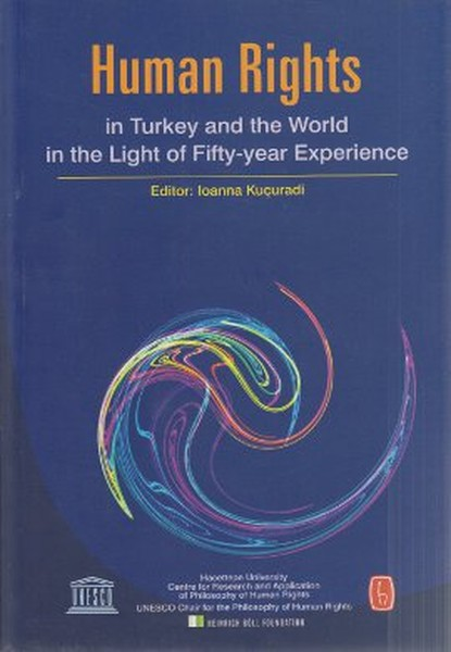 Human Rights in Turkey and World in the Light of Fifty-year Experience.pdf