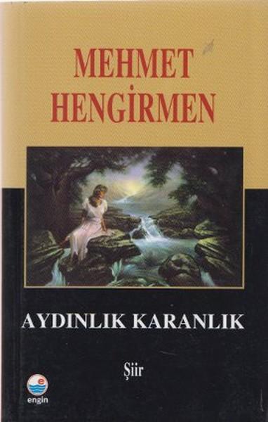 Aydınlık Karanlık Şiirler.pdf