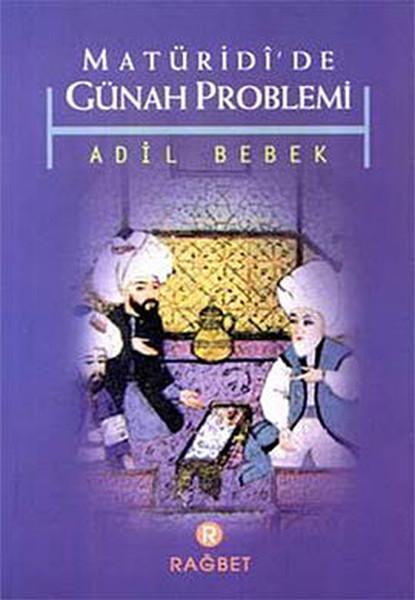 Matüridide Günah Problemi.pdf