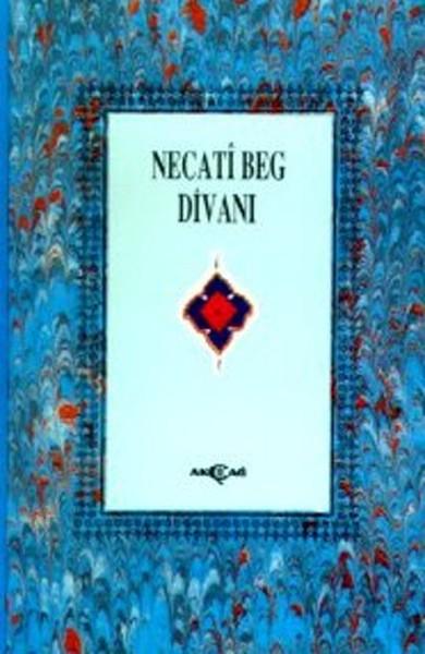 Necati Beg Divanı (3. Hamur).pdf