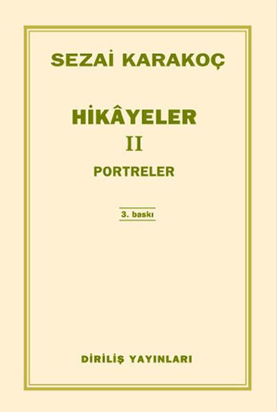 Hikayeler 2.pdf