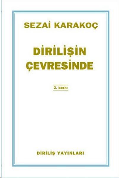 Dirilişin Çevresinde.pdf