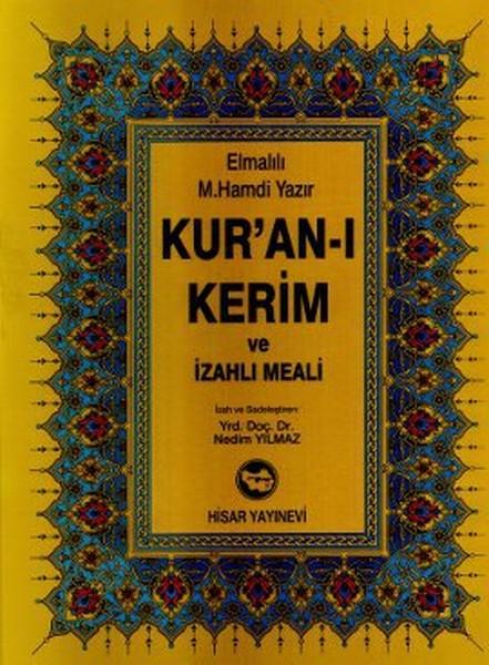 Kuran-ı Kerim ve İzahlı Meali.pdf