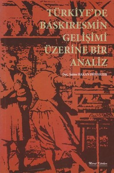 Türkiyede Baskıresmin Üzerine Bir Analiz.pdf