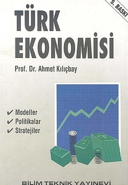 Türk Ekonomisi.pdf