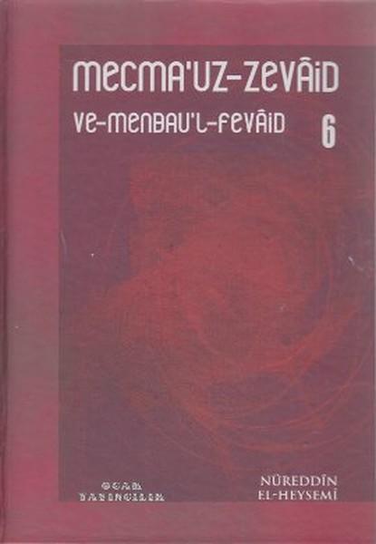 Mecmauz-Zevaid ve Menbaul-Fevaid 6.pdf