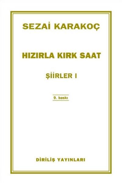 Hızırla Kırk Saat Şiirler 1.pdf