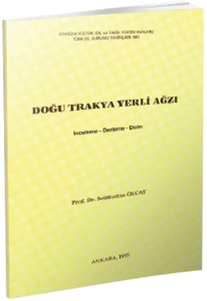Doğu Trakya Yerli Ağzı.pdf