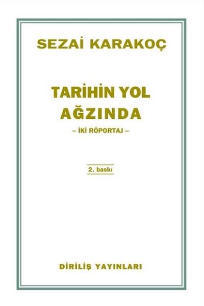 Tarihin Yol Ağzında.pdf